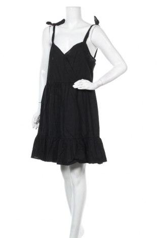 Φόρεμα Cotton On, Μέγεθος XXL, Χρώμα Μαύρο, Τιμή 20,13€