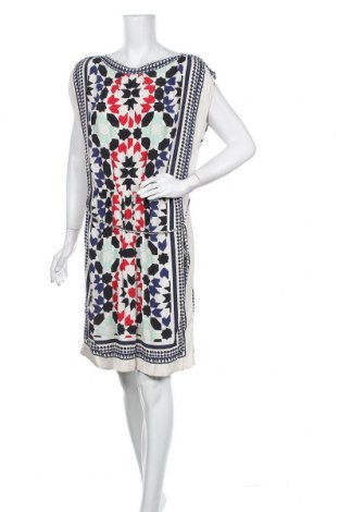 Φόρεμα Country Road, Μέγεθος XL, Χρώμα Πολύχρωμο, Βισκόζη, Τιμή 35,07€