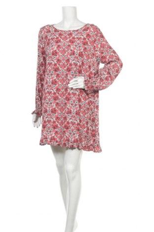 Φόρεμα Denim Co, Μέγεθος XL, Χρώμα Ρόζ , Βισκόζη, Τιμή 12,96€