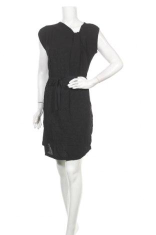 Φόρεμα Desigual, Μέγεθος M, Χρώμα Μαύρο, 59% βισκόζη, 39% πολυεστέρας, 2% ελαστάνη, Τιμή 26,88€