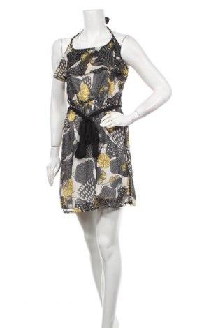 Φόρεμα Desigual, Μέγεθος S, Χρώμα Πολύχρωμο, Πολυεστέρας, Τιμή 8,71€