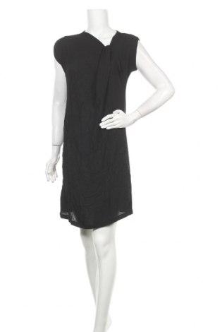Φόρεμα Desigual, Μέγεθος S, Χρώμα Μαύρο, 59% βισκόζη, 39% πολυεστέρας, 2% ελαστάνη, Τιμή 7,68€
