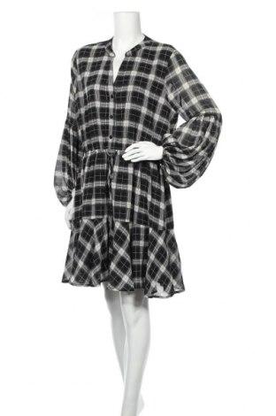 Φόρεμα Dotti, Μέγεθος XL, Χρώμα Πολύχρωμο, Πολυεστέρας, Τιμή 18,19€