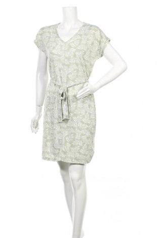 Φόρεμα Esmara, Μέγεθος M, Χρώμα Πράσινο, 93% πολυεστέρας, 7% ελαστάνη, Τιμή 12,96€