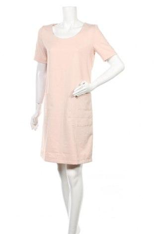 Φόρεμα Esmara, Μέγεθος M, Χρώμα Ρόζ , Πολυεστέρας, Τιμή 14,94€