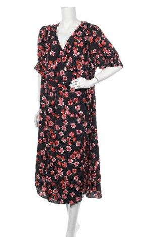 Φόρεμα Forever New, Μέγεθος M, Χρώμα Πολύχρωμο, Βισκόζη, Τιμή 25,92€