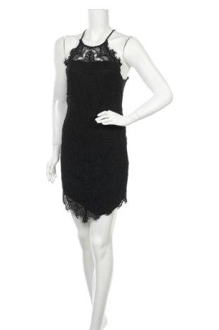 Φόρεμα Free People, Μέγεθος M, Χρώμα Μαύρο, 56% βαμβάκι, 44% πολυαμίδη, Τιμή 32,08€