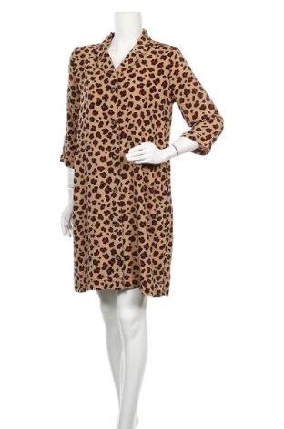 Φόρεμα Garcia, Μέγεθος M, Χρώμα Πολύχρωμο, Βισκόζη, Τιμή 11,55€