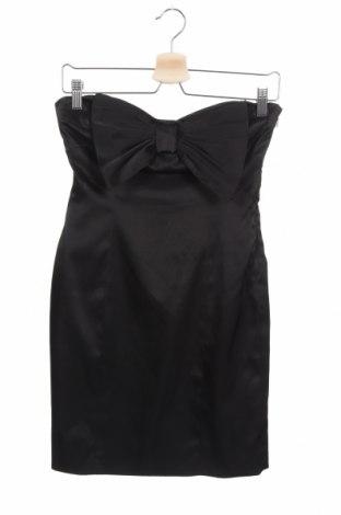 Φόρεμα Gestuz, Μέγεθος XS, Χρώμα Μαύρο, 55% πολυαμίδη, 42% βαμβάκι, 3% ελαστάνη, Τιμή 32,81€