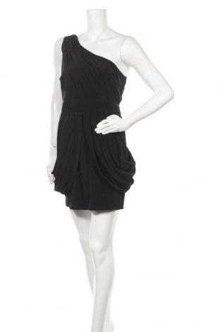 Φόρεμα Gestuz, Μέγεθος M, Χρώμα Μαύρο, Πολυεστέρας, Τιμή 32,01€