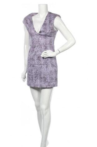 Φόρεμα Gestuz, Μέγεθος M, Χρώμα Βιολετί, 97% βαμβάκι, 3% ελαστάνη, Τιμή 87,09€