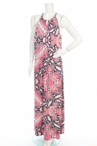 Φόρεμα INC International Concepts, Μέγεθος XL, Χρώμα Ρόζ , 92% πολυεστέρας, 8% ελαστάνη, Τιμή 13,45€