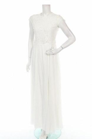 Φόρεμα Ivy & Oak, Μέγεθος S, Χρώμα Λευκό, Βαμβάκι, πολυαμίδη, βισκόζη, πολυεστέρας, Τιμή 29,07€