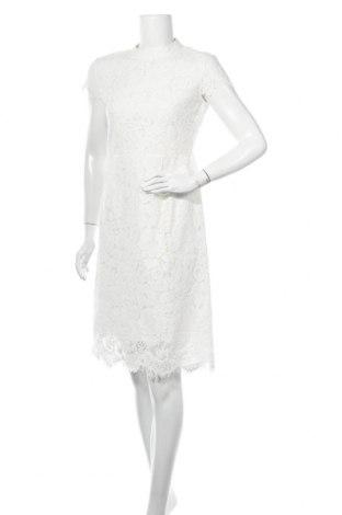 Φόρεμα Ivy & Oak, Μέγεθος M, Χρώμα Λευκό, 75% βαμβάκι, 25% πολυαμίδη, Τιμή 22,41€