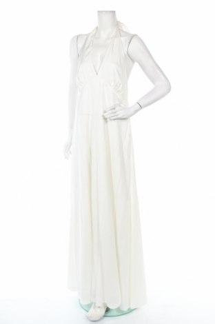 Φόρεμα Ivy & Oak, Μέγεθος XL, Χρώμα Λευκό, Βισκόζη, Τιμή 28,76€