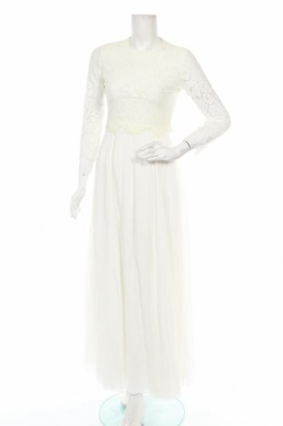 Φόρεμα Ivy & Oak, Μέγεθος XS, Χρώμα Λευκό, 75% βαμβάκι, 25% πολυαμίδη, Τιμή 29,79€