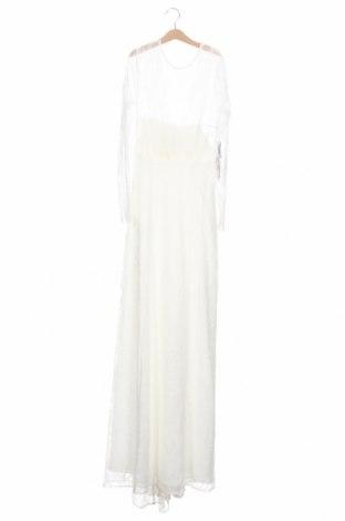 Φόρεμα Ivy & Oak, Μέγεθος XS, Χρώμα Λευκό, Πολυαμίδη, Τιμή 123,14€