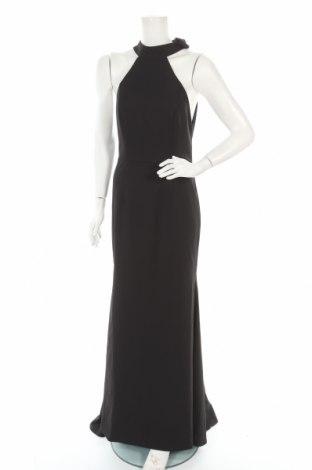 Φόρεμα Jarlo, Μέγεθος M, Χρώμα Μαύρο, 95% πολυεστέρας, 5% ελαστάνη, Τιμή 21,43€