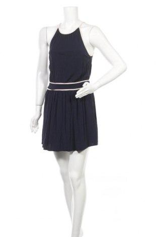 Φόρεμα Juicy Couture, Μέγεθος S, Χρώμα Μπλέ, Βισκόζη, Τιμή 35,07€