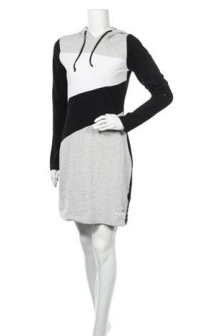 Φόρεμα Kangaroos, Μέγεθος M, Χρώμα Πολύχρωμο, 90% βαμβάκι, 5% βισκόζη, 5% ελαστάνη, Τιμή 21,58€