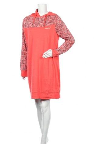 Φόρεμα Kangaroos, Μέγεθος XXL, Χρώμα Πορτοκαλί, Βαμβάκι, Τιμή 21,58€