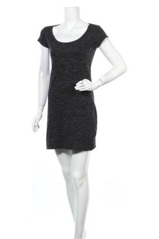 Φόρεμα Kiabi, Μέγεθος M, Χρώμα Γκρί, Τιμή 8,96€