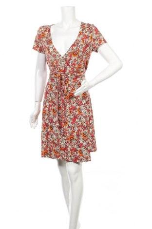 Φόρεμα Laura Scott, Μέγεθος L, Χρώμα Πολύχρωμο, Τιμή 16,66€