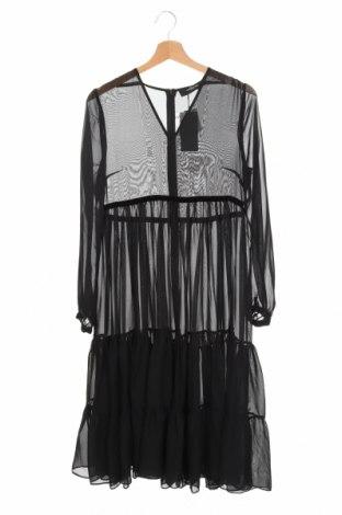 Φόρεμα Lawrence Grey, Μέγεθος L, Χρώμα Μαύρο, Τιμή 43,44€