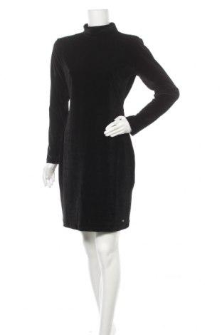 Φόρεμα LeGer By Lena Gercke, Μέγεθος L, Χρώμα Μαύρο, 100% πολυεστέρας, Τιμή 29,73€