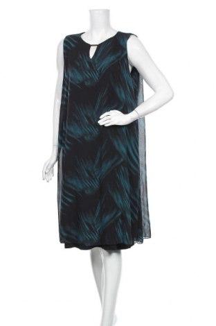Φόρεμα Liz Jordan, Μέγεθος XL, Χρώμα Πολύχρωμο, Τιμή 15,00€