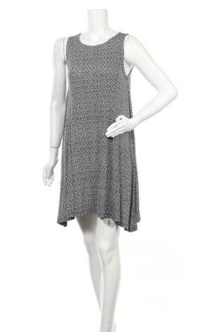 Φόρεμα Loft By Ann Taylor, Μέγεθος M, Χρώμα Πολύχρωμο, 95% βισκόζη, 5% ελαστάνη, Τιμή 26,63€