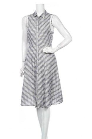 Φόρεμα Lush, Μέγεθος M, Χρώμα Μπλέ, 100% βαμβάκι, Τιμή 18,19€