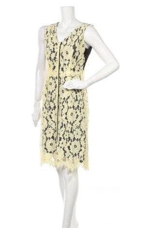 Φόρεμα Marc Jacobs, Μέγεθος M, Χρώμα Μαύρο, Τιμή 114,43€