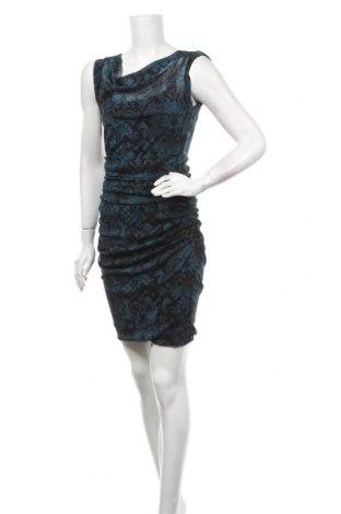 Φόρεμα Mexx, Μέγεθος S, Χρώμα Μπλέ, Τιμή 22,08€