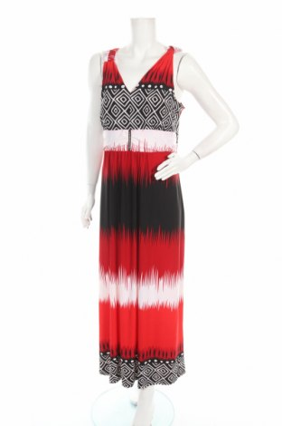 Φόρεμα Millers, Μέγεθος XL, Χρώμα Πολύχρωμο, Πολυεστέρας, ελαστάνη, Τιμή 20,13€