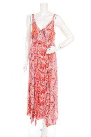 Φόρεμα Millers, Μέγεθος XL, Χρώμα Πολύχρωμο, Βισκόζη, Τιμή 20,78€