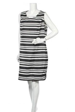 Φόρεμα Millers, Μέγεθος XL, Χρώμα Μαύρο, Πολυεστέρας, Τιμή 22,08€