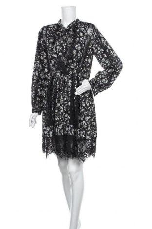 Φόρεμα Missguided, Μέγεθος M, Χρώμα Πολύχρωμο, Πολυεστέρας, Τιμή 19,56€