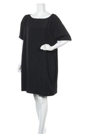 Φόρεμα Mix, Μέγεθος XL, Χρώμα Μαύρο, Πολυεστέρας, Τιμή 23,45€