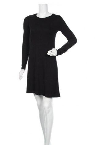 Φόρεμα Modstrom, Μέγεθος S, Χρώμα Μαύρο, 97% βισκόζη, 3% ελαστάνη, Τιμή 29,73€