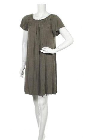 Φόρεμα Mossimo, Μέγεθος XXL, Χρώμα Πράσινο, 96% βισκόζη, 4% ελαστάνη, Τιμή 14,94€
