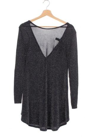 Φόρεμα Nly Trend, Μέγεθος XS, Χρώμα Μπλέ, Τιμή 24,68€