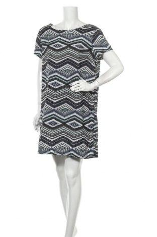 Φόρεμα Now, Μέγεθος XL, Χρώμα Πολύχρωμο, Πολυεστέρας, Τιμή 23,45€