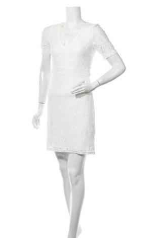 Φόρεμα Object, Μέγεθος M, Χρώμα Λευκό, 90% πολυαμίδη, 10% ελαστάνη, Τιμή 14,03€
