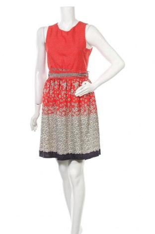 Φόρεμα Rinascimento, Μέγεθος M, Χρώμα Πολύχρωμο, Πολυεστέρας, Τιμή 25,98€