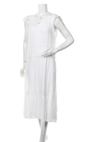 Φόρεμα Rip Curl, Μέγεθος M, Χρώμα Λευκό, Βισκόζη, Τιμή 19,77€