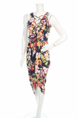 Φόρεμα Seductions, Μέγεθος M, Χρώμα Πολύχρωμο, 94% πολυεστέρας, 6% ελαστάνη, Τιμή 15,43€