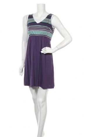 Φόρεμα Sonoma, Μέγεθος M, Χρώμα Βιολετί, 60% βαμβάκι, 40% μοντάλ, Τιμή 14,29€