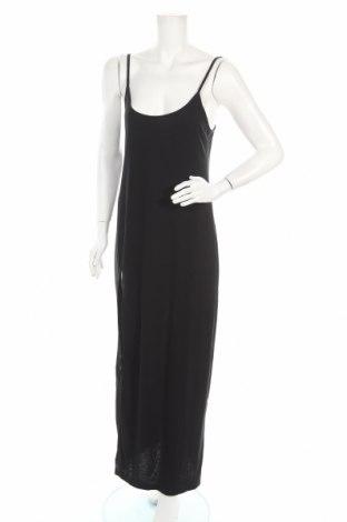 Φόρεμα Supre, Μέγεθος XL, Χρώμα Μαύρο, 65% πολυεστέρας, 35% βισκόζη, Τιμή 16,66€