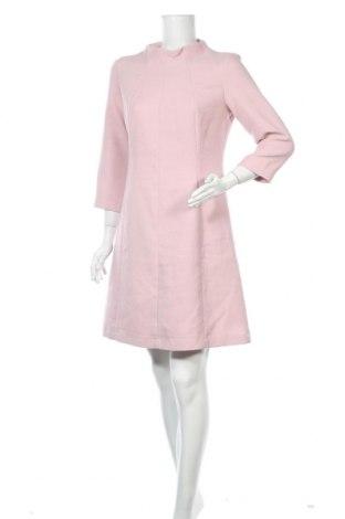 Φόρεμα Tatuum, Μέγεθος M, Χρώμα Ρόζ , 80% πολυεστέρας, 16% βισκόζη, 4% ελαστάνη, Τιμή 18,44€